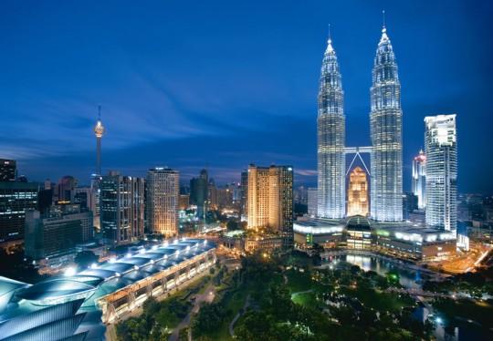 malaysia-3