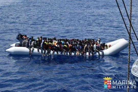 immigration20160910